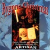 Bygone Christmas CD